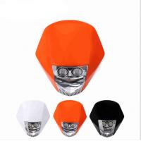Wholesale KTM CRF XR WRFLED Headlight Motorcycle Led Tail Lights Turn Signals Plastic Material from china suppliers
