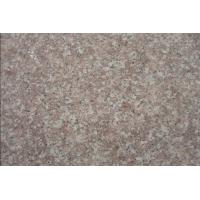 Making Countertops Quality Making Countertops For Sale