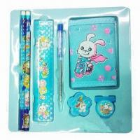 Wholesale Stationery, Suitable for Promotions from china suppliers