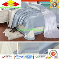 Buy cheap Hotel Tencel Fabric Bedding Sets from wholesalers