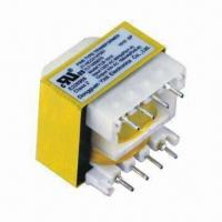 Wholesale PCB Power Transformer from china suppliers