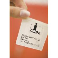 Wholesale RFID-I Code 1 Card from china suppliers