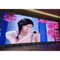 Wholesale SMD Fine Pitch Led Display from china suppliers