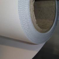 Wholesale eco-solvent printable laminated pvc flex banner from china suppliers