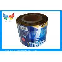 Wholesale Tamper Evident Wine Bottle Shrink Wrap Sleeves from china suppliers
