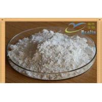 Wholesale Transparent Amorphous Powder Chitosan Sulfate Hydrochloride white from china suppliers