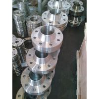 Wholesale MONEL 400 WN  FLANGE from china suppliers