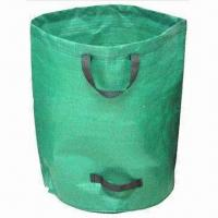Wholesale PP Grow Bag, Customized Logos and Colors are Accepted from china suppliers