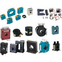 Wholesale DC immune current transformer from china suppliers