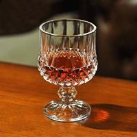 Buy cheap China best whiskey glass factory and supplier from Wholesalers