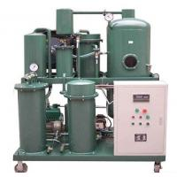 Wholesale Degraded Transformer Oil Purifier from china suppliers