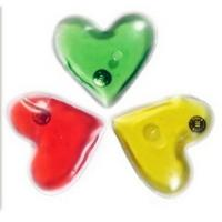 Wholesale PVC reusable hand warmer made in Shanghai, China from china suppliers