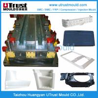 Wholesale Press mold  manufacturer own design Auto parts custom plastic plastic injection from china suppliers