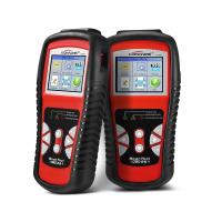 Wholesale 2.8 Inches TFT Screen Car Engine Tester AD510 Obd2 Diagnostic Code Reader Kw830 from china suppliers