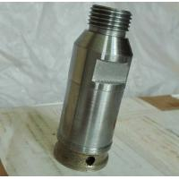 China Milling tools, CNC glass machine tools on sale