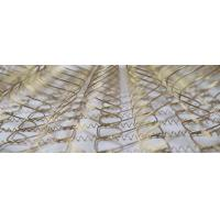 Wholesale Custom Design Bonnell Spring Mattress , No Noise Bonnell Coil Mattress from china suppliers