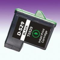 Wholesale Remanufactured Ink Cartridge, Suitable for Dell 720, A920 Inkjet Printer from china suppliers