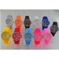 Wholesale fashion watch hot !! from china suppliers