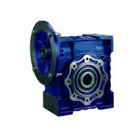 Wholesale Right Angle Gear motors from china suppliers