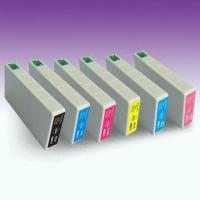Wholesale Ink Cartridges with 15mL Volume, suitable for Stylus Photo RX700 from china suppliers