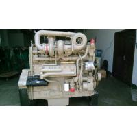 Wholesale CCEC Diesel Engine KTA19-C600 For Dump Dump Truck from china suppliers