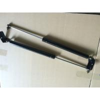 Buy cheap Adjustable Steel Compression Gas Spring Toyota Tailgate Gas Strut from wholesalers
