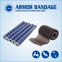 Wholesale Manufacturer of Wrap Tape for Cable Joint Connection Cold shrinkable Cable Accessories from china suppliers