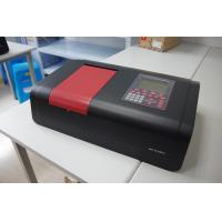 Pesticide Residues Scanning Spectrophotometer
