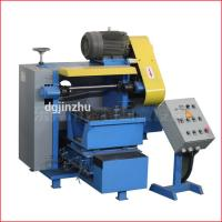 Wholesale Small Fitting Automatic Polishing Machine With High Working Accuracy from china suppliers
