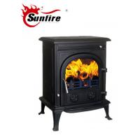 Wood Burning Stove For Sale Small Cast Iron Stove Of Item