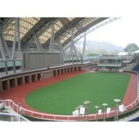 Wholesale MGT Rubber base mat for athletic tracks from china suppliers