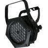 Buy cheap 220V / 50Hzor110V / 60Hz Pro LED Disco flashing Lights TRLED36-3par from wholesalers