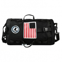 Wholesale Gym Duffle Stylish Travel Backpacks For Sport Basketball from china suppliers