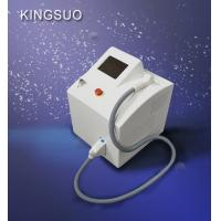 laser hair removal london deals