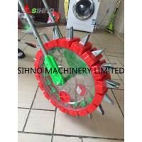 Quality New Manual Vegetable Seeder for sale