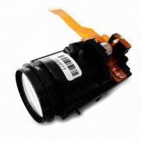 Wholesale CCTV Lens Module with 22 x Zooming and Focal Length Ranging from 4 to 88mm from china suppliers