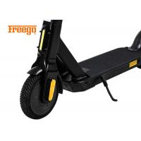 Wholesale Free Sharing Ultimate Lithium Battery Operated Electric Scooter With Bluetooth from china suppliers