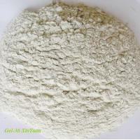 Wholesale high viscosity attapulgite(Gel-36) from china suppliers