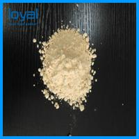 Wholesale Injection Fast Curing Phenolic Moulding Compound For Injection Lamp Holders from china suppliers