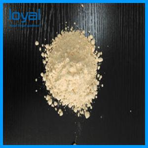 Wholesale Reactor Phenolic Resin Novolac Bakelite Powder from china suppliers
