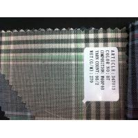 woven ,worsted , dyed, twill. skirts, jesery,