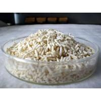 Buy cheap Pharmaceutical Grade Sodium Alginate Extracted from Natural Polysaccharide from wholesalers
