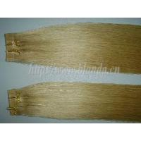 Remy Tape Hair Extension (FZ46) for sale