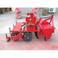 Wholesale 2BF series multi-function precision corn planter from china suppliers