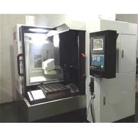 Strict Inspection Computerized CNC Engraving Machine 3 Axis Cnc Router Engraver