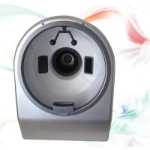 analysis machines - quality analysis machines for sale