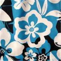 Wholesale T/C or CVC Bed Sheeting Fabric from china suppliers