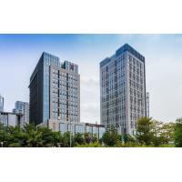 SHENZHEN TAMSTECH CO.,LIMITED