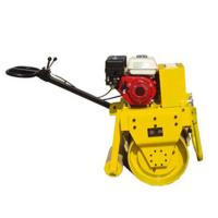 Wholesale Single drum small road roller from china suppliers