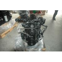 Wholesale cummins QSB6.7 CM850 diesel engine from china suppliers